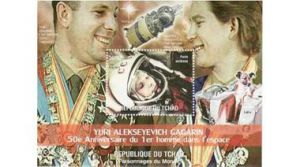 mark-gagarin-49