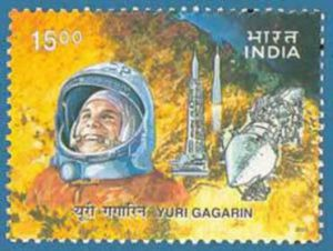 mark-gagarin-18