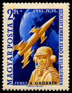 mark-gagarin-06