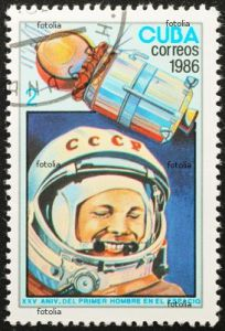 mark-gagarin-30