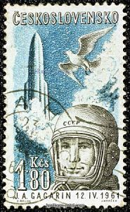 mark-gagarin-53