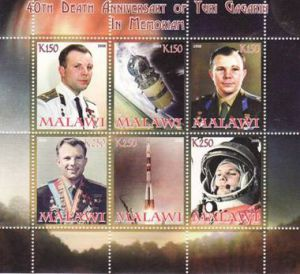 mark-gagarin-34