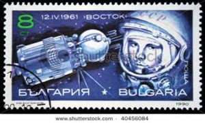 mark-gagarin-03