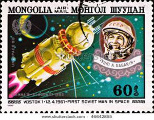 mark-gagarin-39