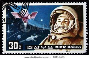 mark-gagarin-24