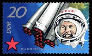 mark-gagarin-13