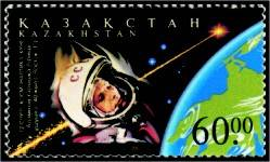mark-gagarin-19
