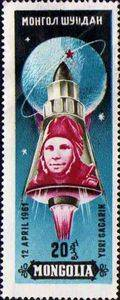 mark-gagarin-37