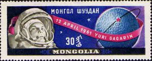 mark-gagarin-38